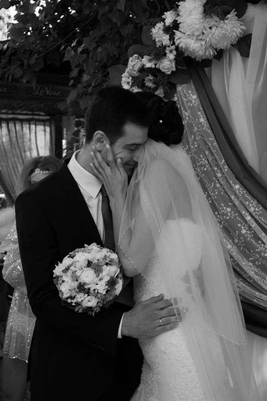 """Фото 2754731 в коллекции Мои фотографии - Фотограф, Дом невесты """"Шикарная Свадьба"""""""