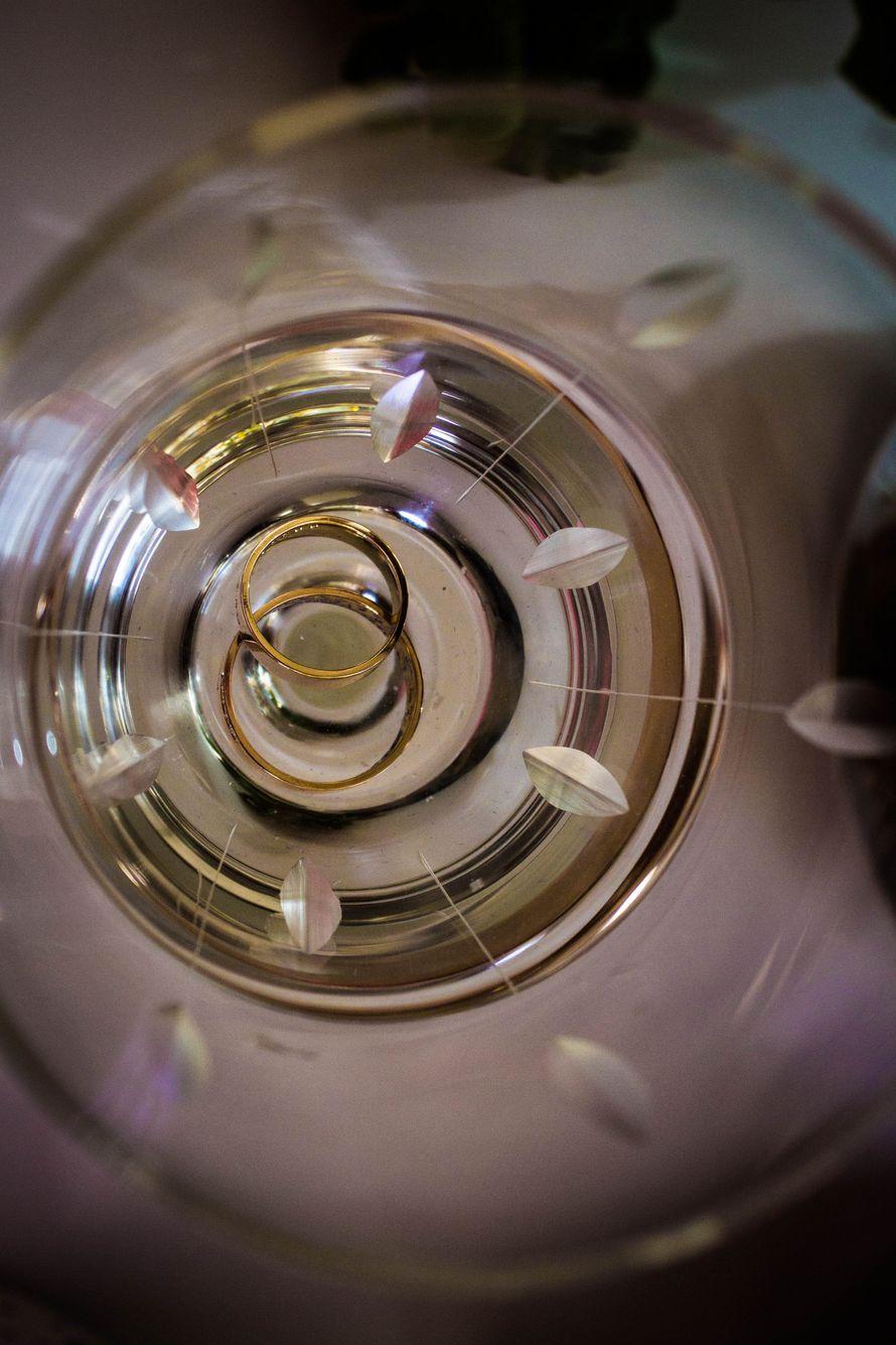 """Фото 2819887 в коллекции Мои фотографии - Фотограф, Дом невесты """"Шикарная Свадьба"""""""