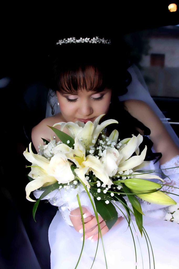 """Фото 1710683 в коллекции Свадьба  - Агентство праздников """"Стрелы Амура"""""""