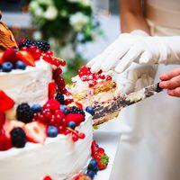 свадебный торт, свадебный фотограф в москве, фотограф на свадьбу