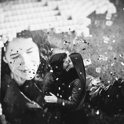 Фотосъёмка Love story, от 2 часов