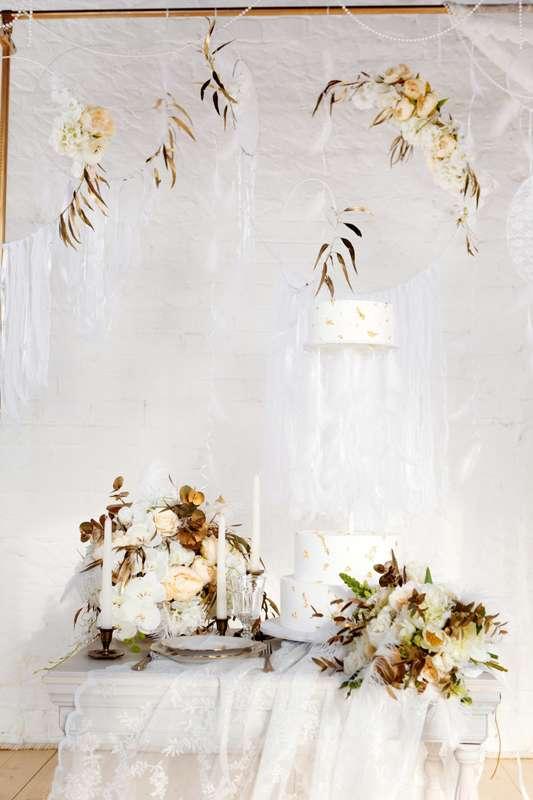"""Фото 17371804 в коллекции Фотопроект """"Ловцы снов"""" - Студия декора One day"""