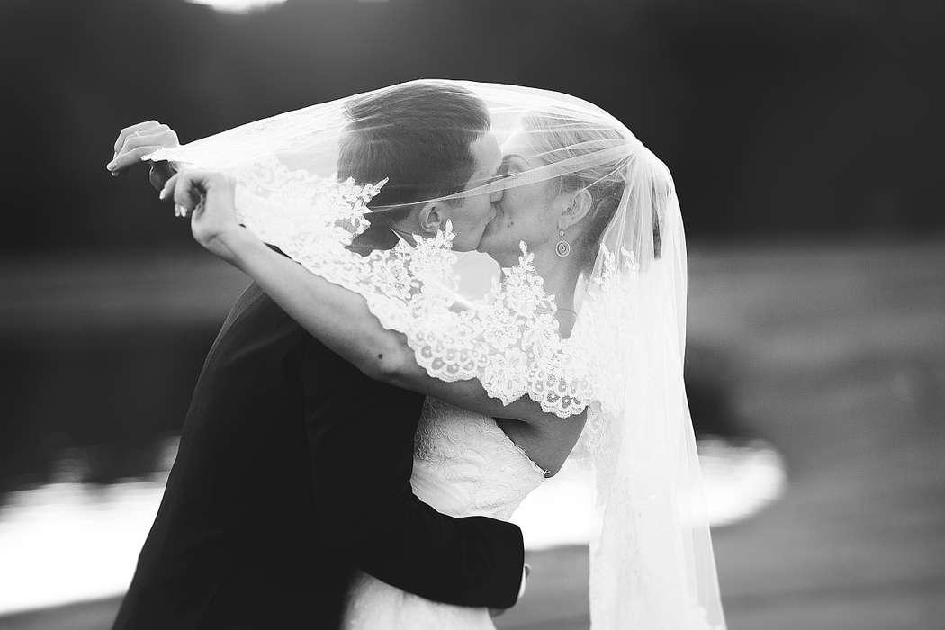 Фото 3433491 в коллекции Мои фотографии - Свадебный Фотограф Александр Поляков