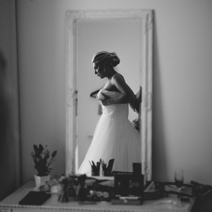 Фото 3433505 в коллекции Мои фотографии - Свадебный Фотограф Александр Поляков
