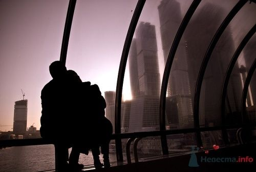 Фото 20148 в коллекции love in the city! - adya