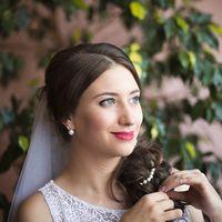 Свадебный фотограф в Астрахани. +79054808252
