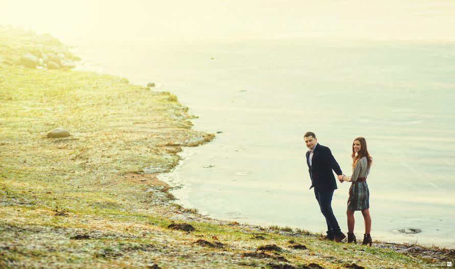 Фото 2212596 в коллекции Love story - Фотограф Макс Ладовский