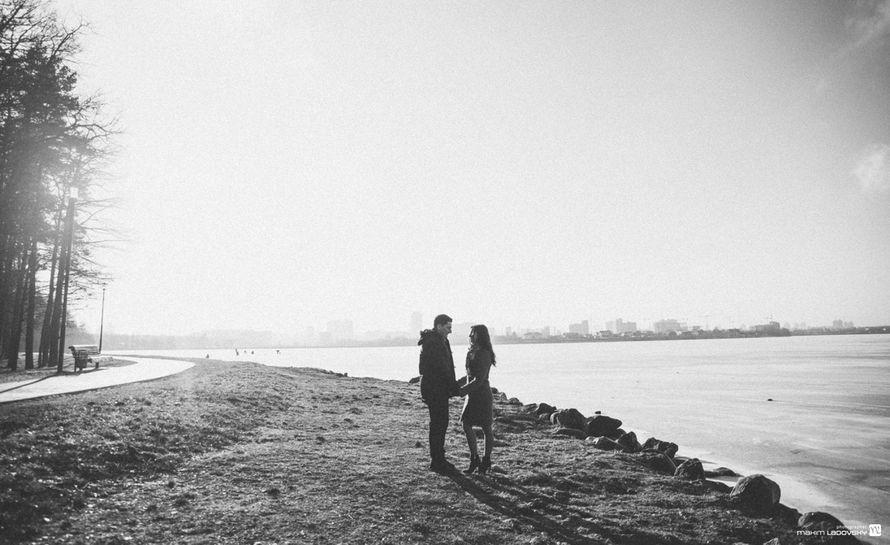 Фото 2212600 в коллекции Love story - Фотограф Макс Ладовский