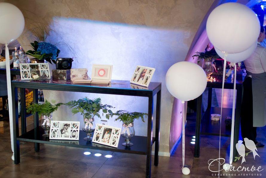 Фото 2409073 в коллекции Пион и лаванда - Свадебное агентство - Счастье