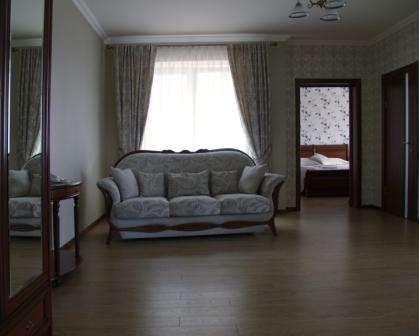 Фото 2168578 в коллекции Отель - Отель Княжий Двор