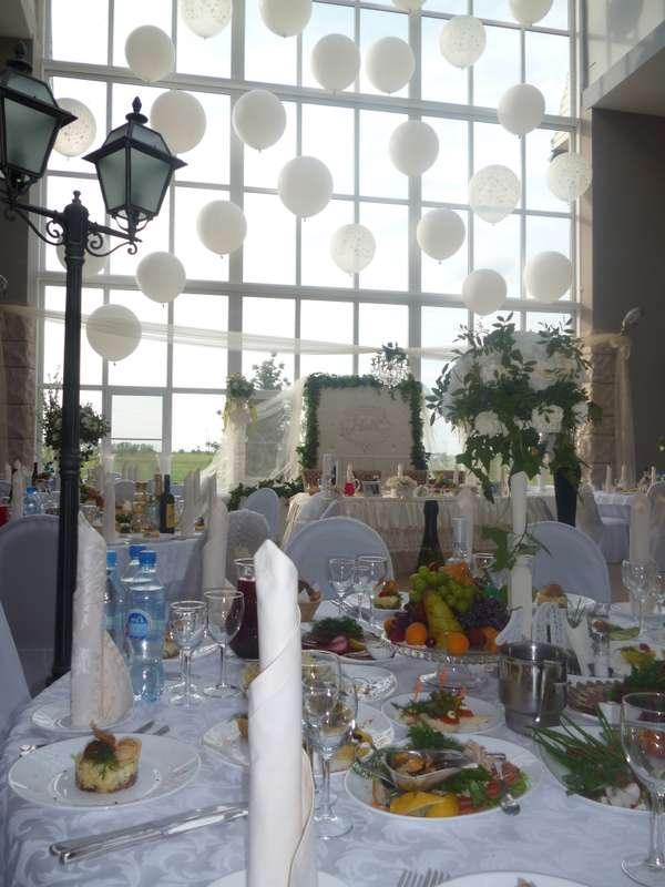 Фото 5960840 в коллекции Портфолио - Отель Княжий Двор