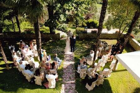 Фото 2684639 в коллекции Мои фотографии - My Chic Wedding - свадьба в Италии и Латвии