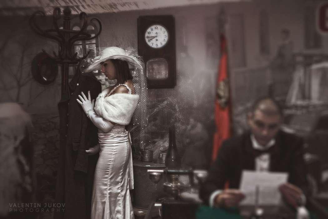 Фото 2197540 в коллекции Портфолио 2012-2014 - Фотограф Валентин Жуков