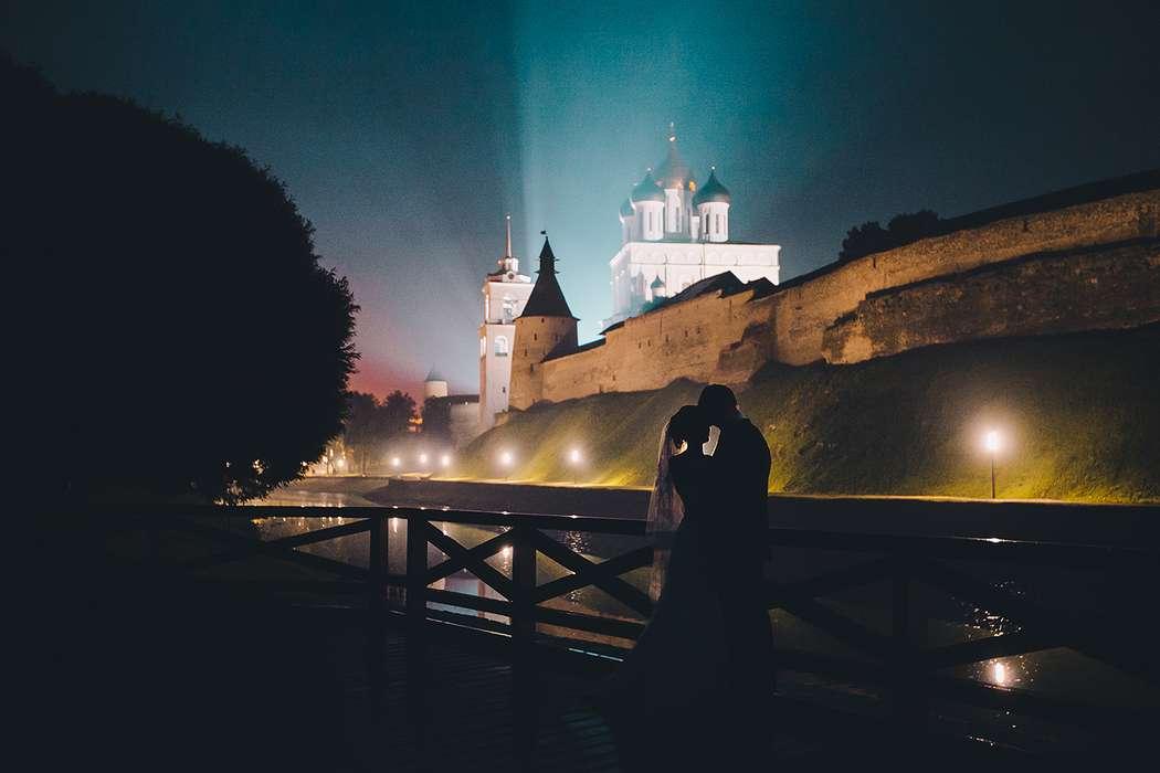 Фото 3649893 в коллекции Портфолио - Фотограф Кирилл Кожуков