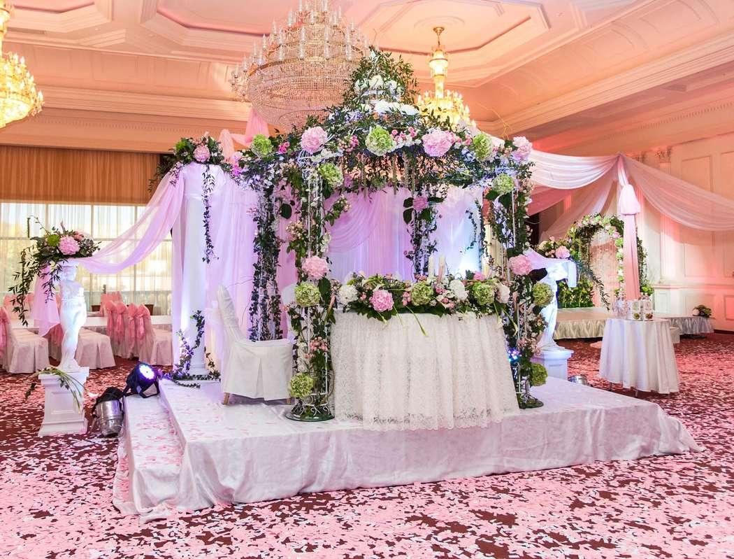 Фото 2237082 в коллекции Наши свадьбы - Sweet Art - свадебное агентство