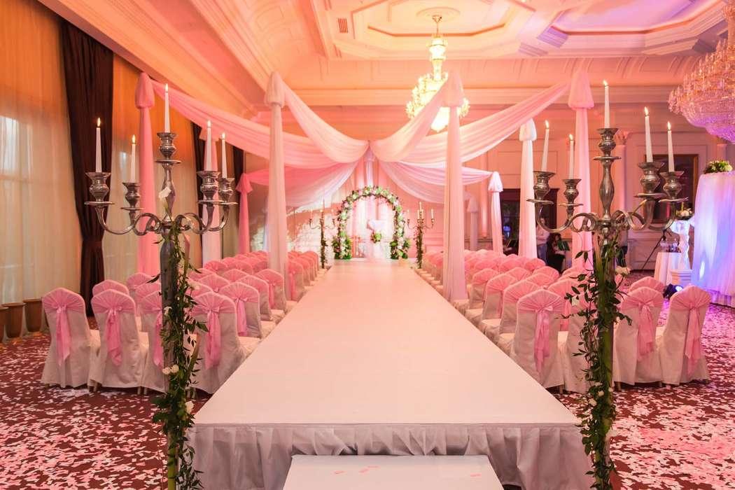 Фото 2237086 в коллекции Наши свадьбы - Sweet Art - свадебное агентство