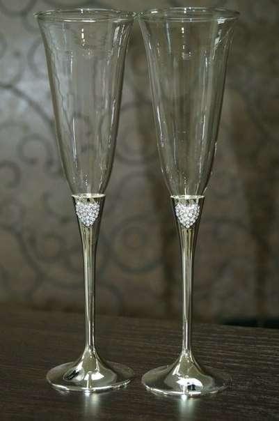 Фото 2217064 в коллекции Свадебные аксессуары - Ваниль - свадебный салон