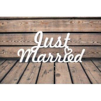 Свадебные Слова и Буквы из Дерева... - фото 10008700 Типография Калибр - свадебные приглашения