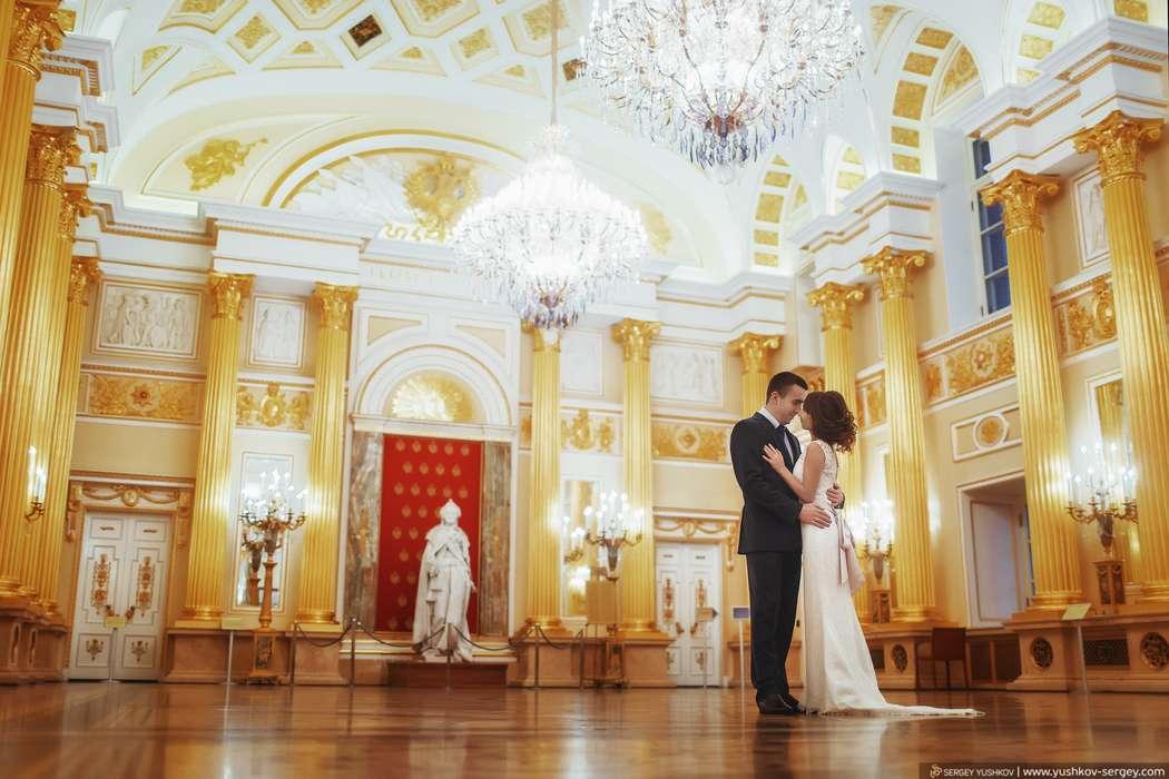 тем как екатерининский дворец москва фотосессия стандартного
