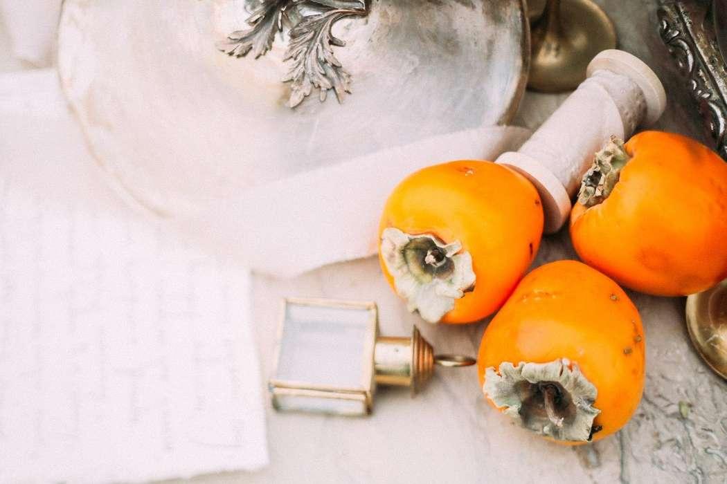 Фото 8922330 в коллекции Осень рисует акварелью, inspiration - съемка - Студия флористики и декора LemLem