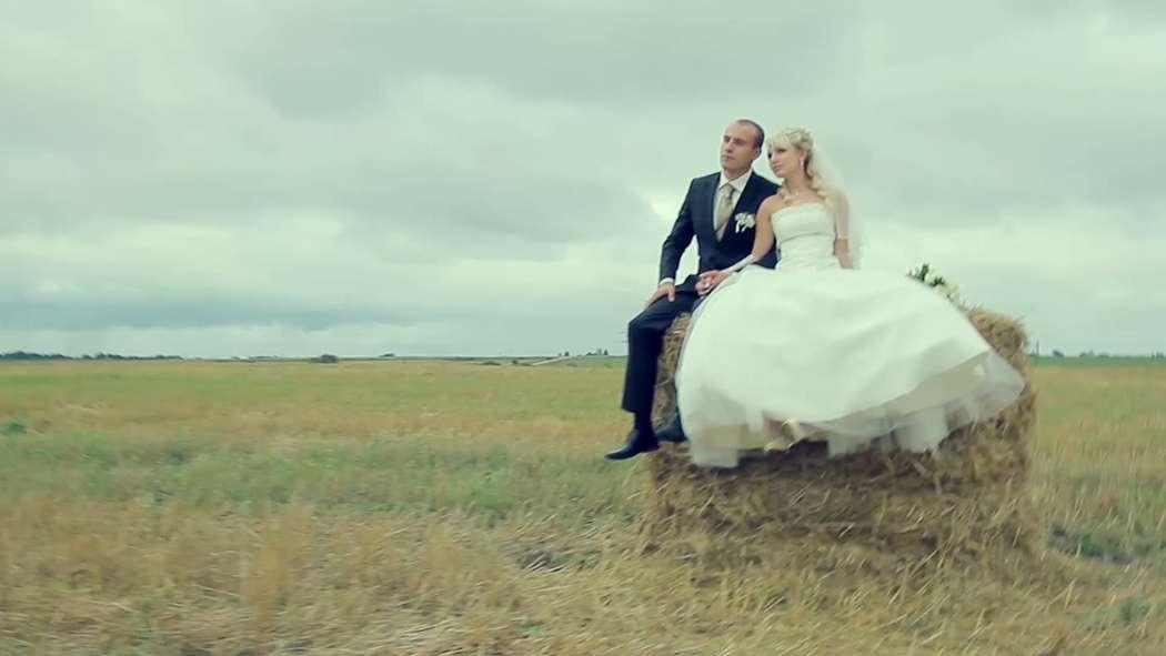 Фото 2368854 в коллекции Свадебные фото. - Кинофрейм - Продакшн-студия