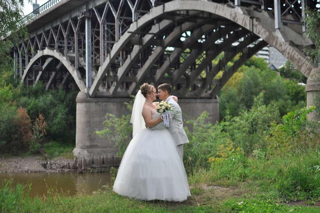 продолжение александр соколов свадебное фото был снят