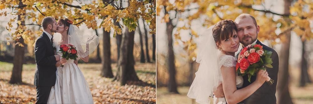 Фото 1332235 в коллекции Свадьба Вити и Ирины - Family Tree - Павел и Мария Тереховы - фотографы