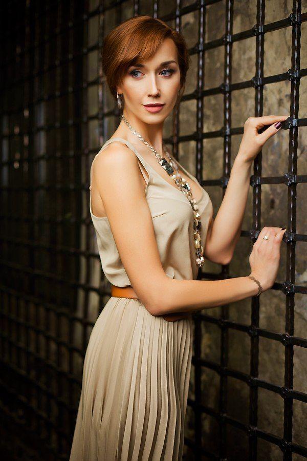 Фото 2473103 в коллекции Мои Невесты и прекрасные клиентки - Стилист-визажист Катрина Петренко