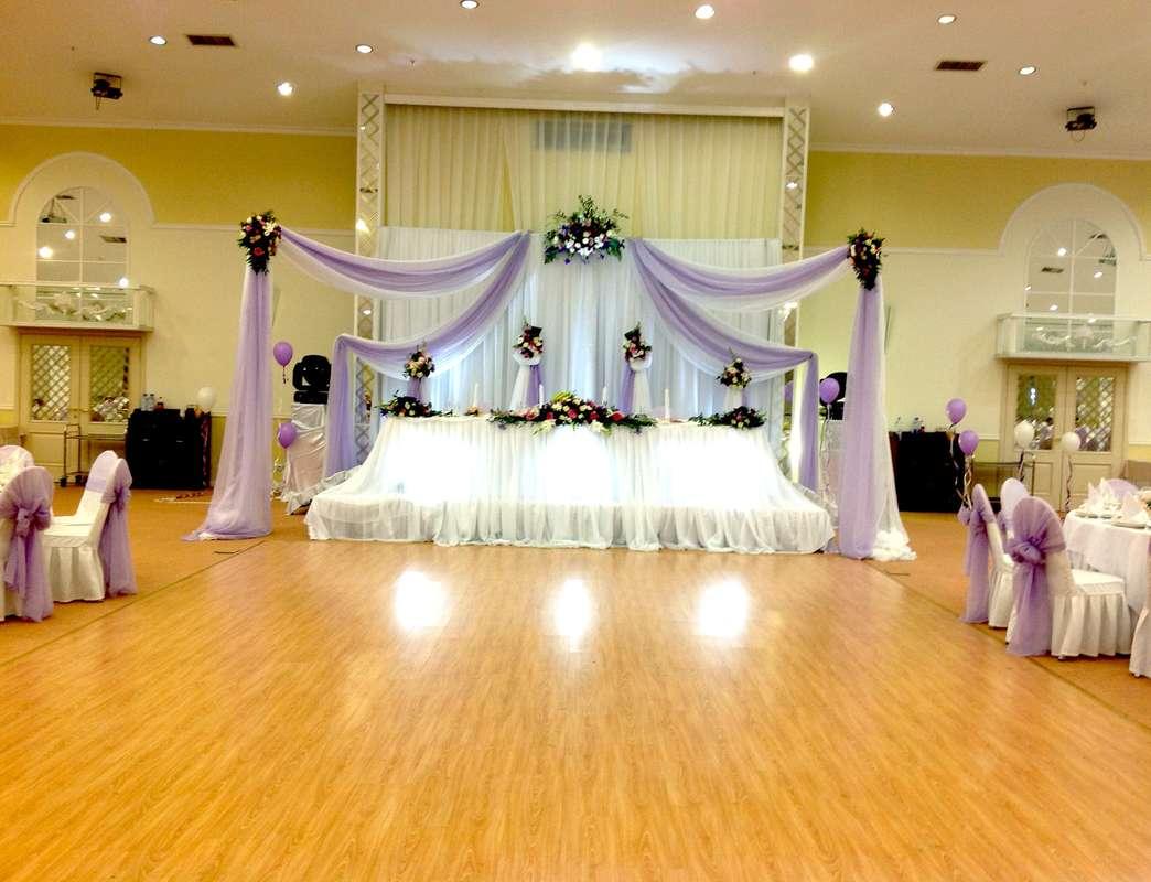 Фото 2265420 в коллекции Мои фотографии - Жаным - услуги свадебного оформления