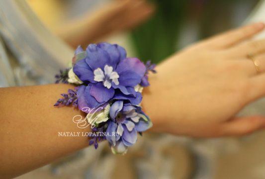 Фото 2952491 в коллекции Мои фотографии - Наталья Лопатина - флорист-дизайнер