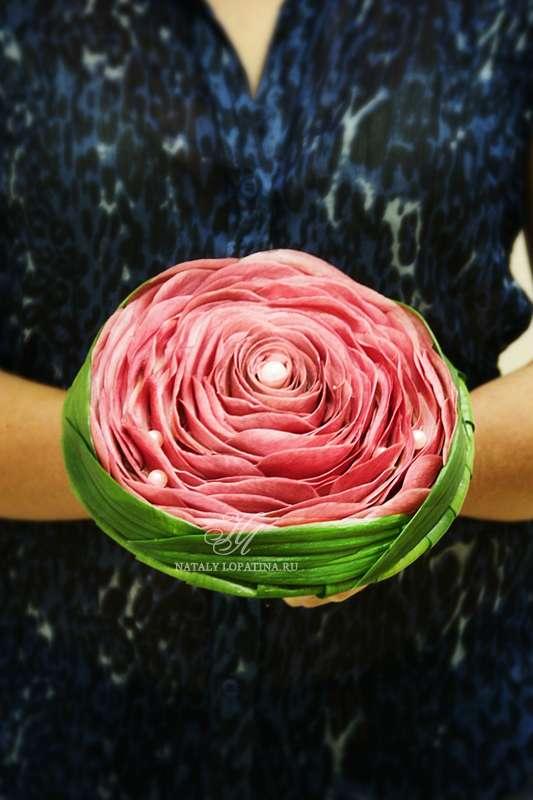 Фото 2952517 в коллекции Мои фотографии - Наталья Лопатина - флорист-дизайнер