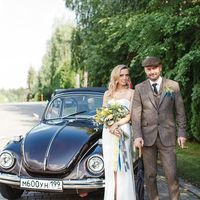 #ABBEYROADWEDDINGPARTY  Организация и декор - Batwings-Event Ведущий - Герман Забровский Фото - Оксана Федорова Музыка - Soundshine Кавер-группа - Mr.Fungle