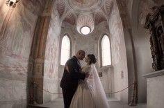 Фото 7123168 в коллекции Лимонная свадьба на пирсе - Агентство Интерус - свадьбы в Словении