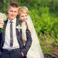 свадьба на базе ПЕНЕЙ