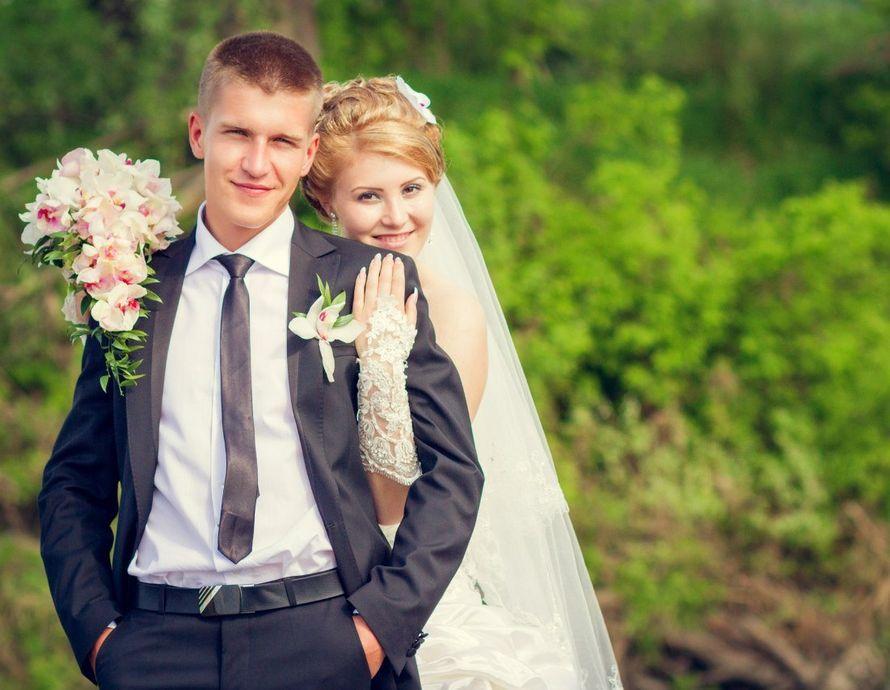 свадьба на базе ПЕНЕЙ - фото 2305704 База отдыха Пеней