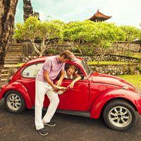 Фотосессии на Бали, в Тайланде, Доминикане, Мексике, Гоа, Вьетнаме, Камбодже, ОАЭ, Австралии, Мальдивах, Хайнань - круглый год! +выезды по всему миру)  летом собираем пары на выезд в Европу