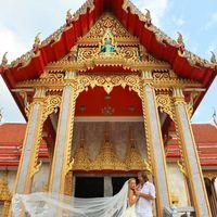фото и видео съемки за границей (Таиланд, Бали, Доминикана, Мексика, Гоа, Филиппины, Австралия+ выезды в другие страны) свадебные церемонии на островах=)