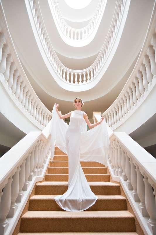 Фото 2355972 в коллекции Мои фотографии - Единый Свадебный Центр - организация свадьбы