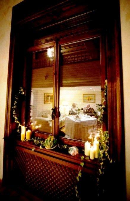 Романтические лав-стори в Италии - фото 7190986 Italia Viaggi - организация свадеб
