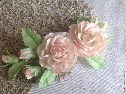Фото 7309958 в коллекции Стиль, выбранный цвет свадьбы - Italia Viaggi - организация свадеб