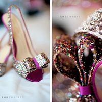 Обувь на свадьбу или банкет в Италии