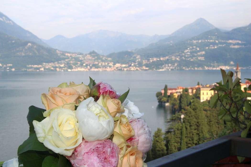Фото 15176408 в коллекции Фотосессии, Видеосъемка в Италии - Italia Viaggi - организация свадеб