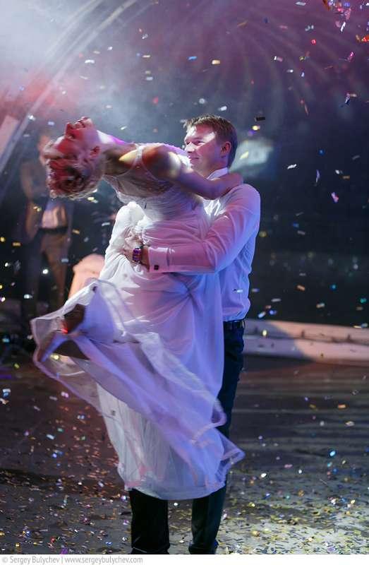 "Фото 2326496 в коллекции Мои фотографии - Студия танца ""Be Flex"""