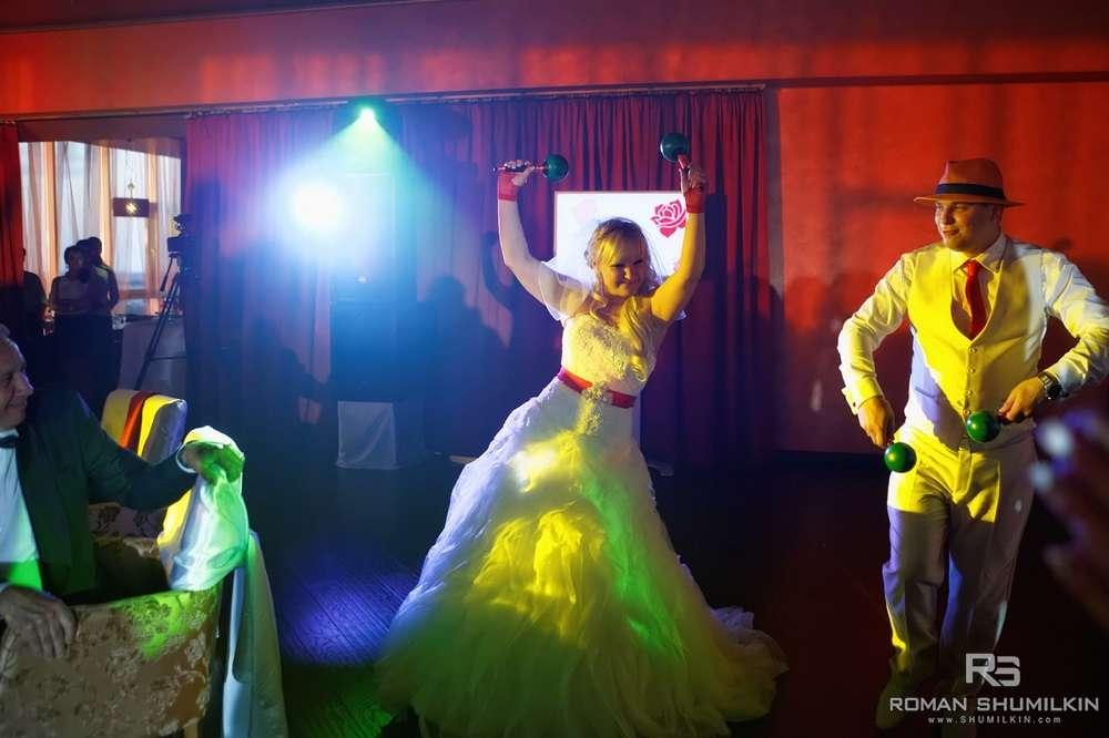 "Фото 2326524 в коллекции Мои фотографии - Студия танца ""Be Flex"""
