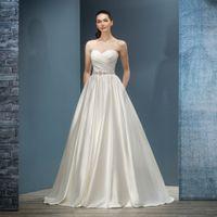 Tyl  #нн #свадебноеплатье #свадебныйсалон