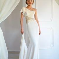 Модель платья: Amalia