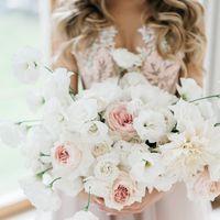 """Организация свадьбы """"под ключ"""""""