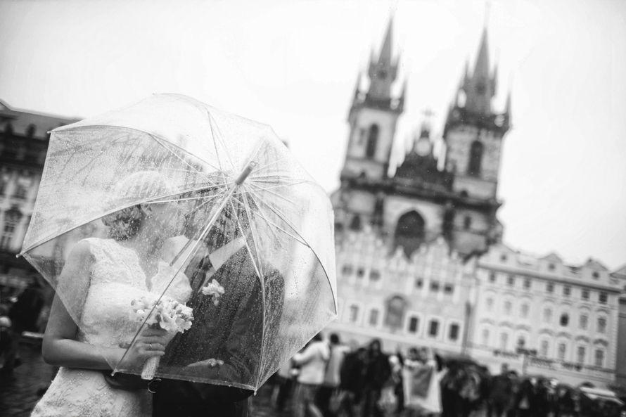 """Фото 3758233 в коллекции Невесты в наших платьях - Шоу-рум """"Wedding Romm"""" - свадебные платья"""