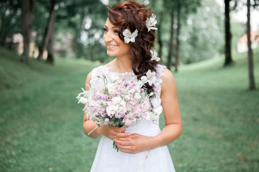 шов свадебные фотографы таллинн гоу