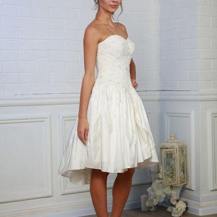 Свадебное платье  C0234